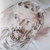 22 fevrier 2018 mt 16 13 19 evangile illustre par jean joseph chevalier