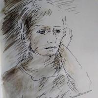 23 fevrier 2018 mt 5 20 26 evangile illustre par jean joseph chevalier