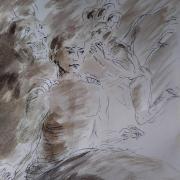 7 fevrier 2018 mc 7 14 23 evangile illustre par jean joseph chevalier