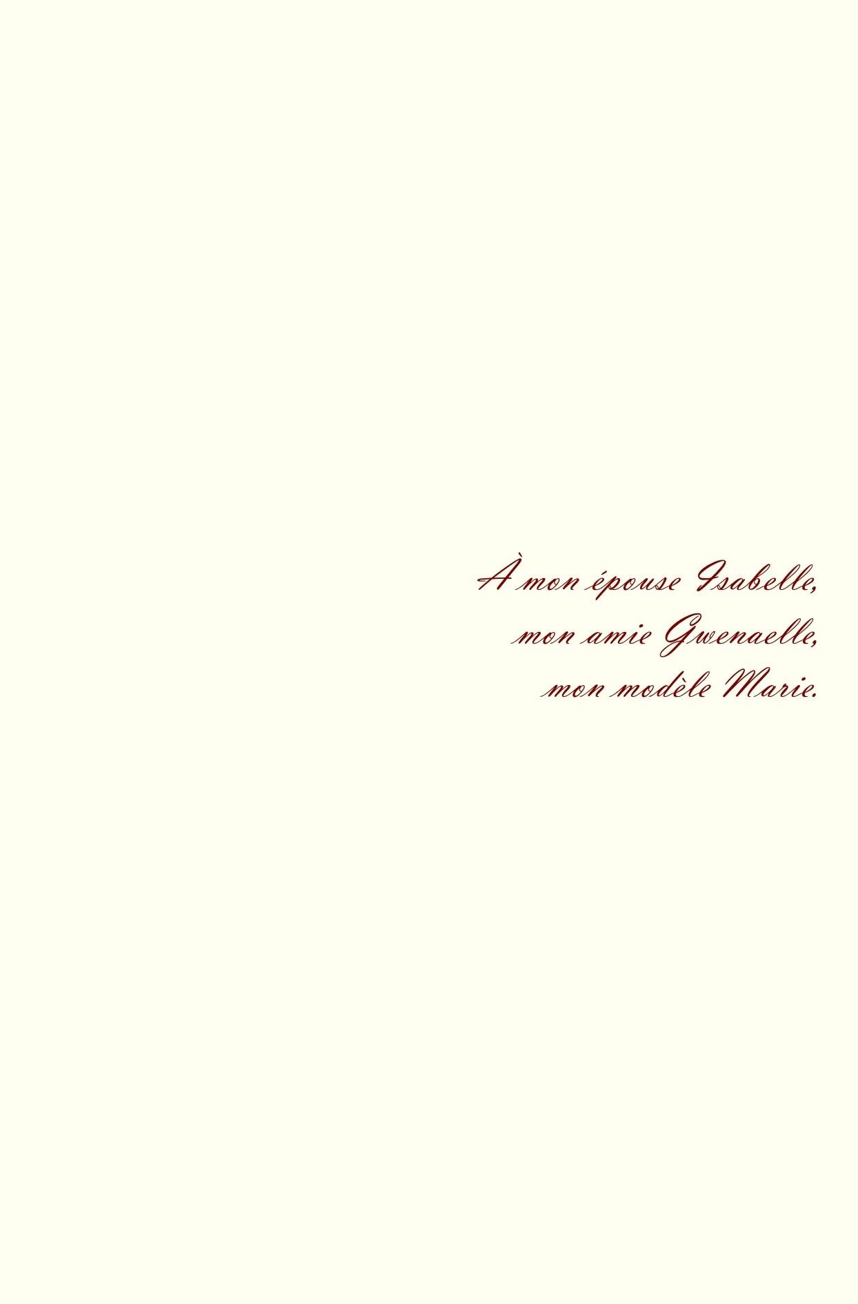 Recueil du rossignol poeme et sanguine de jean joseph chevalier 2