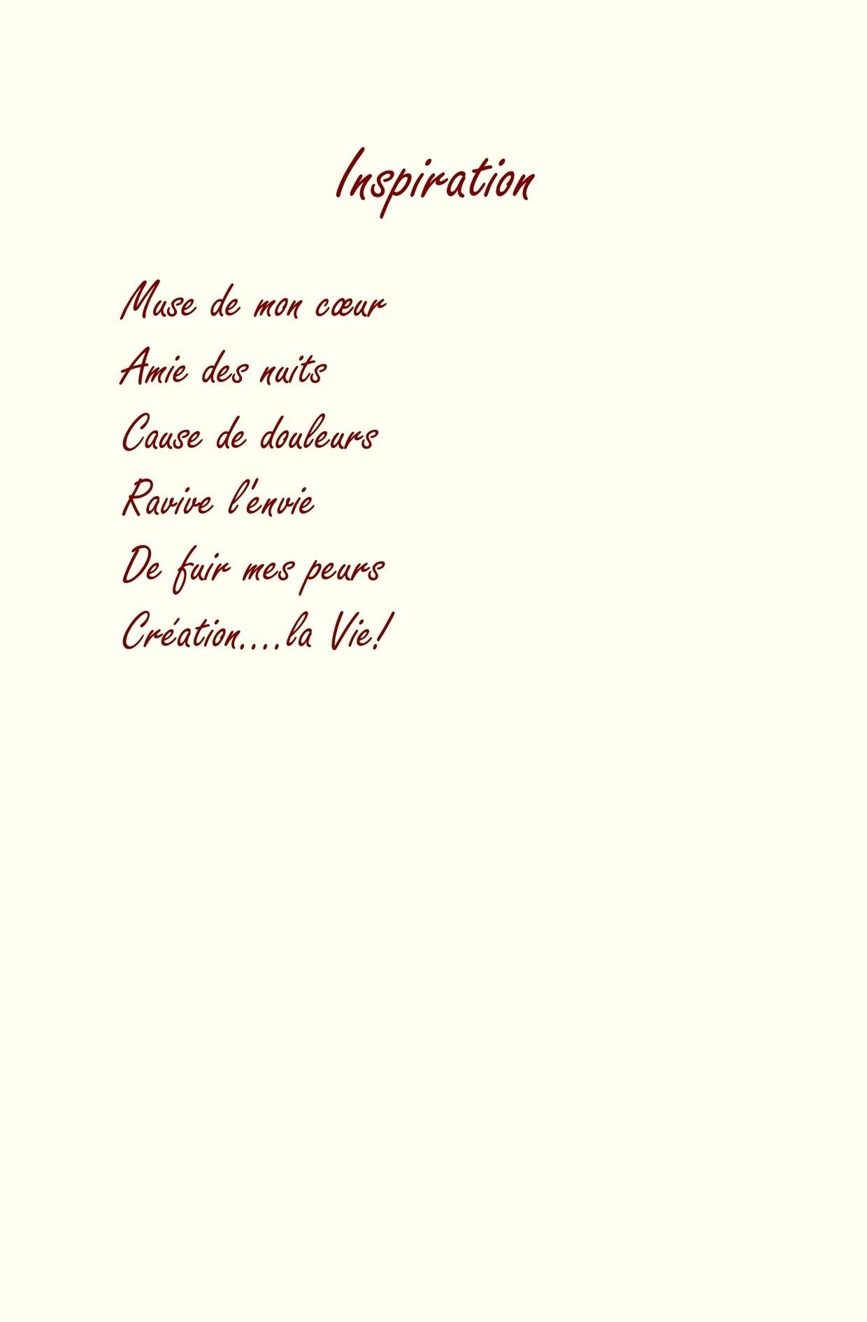 Recueil du rossignol poeme et sanguine de jean joseph chevalier 29