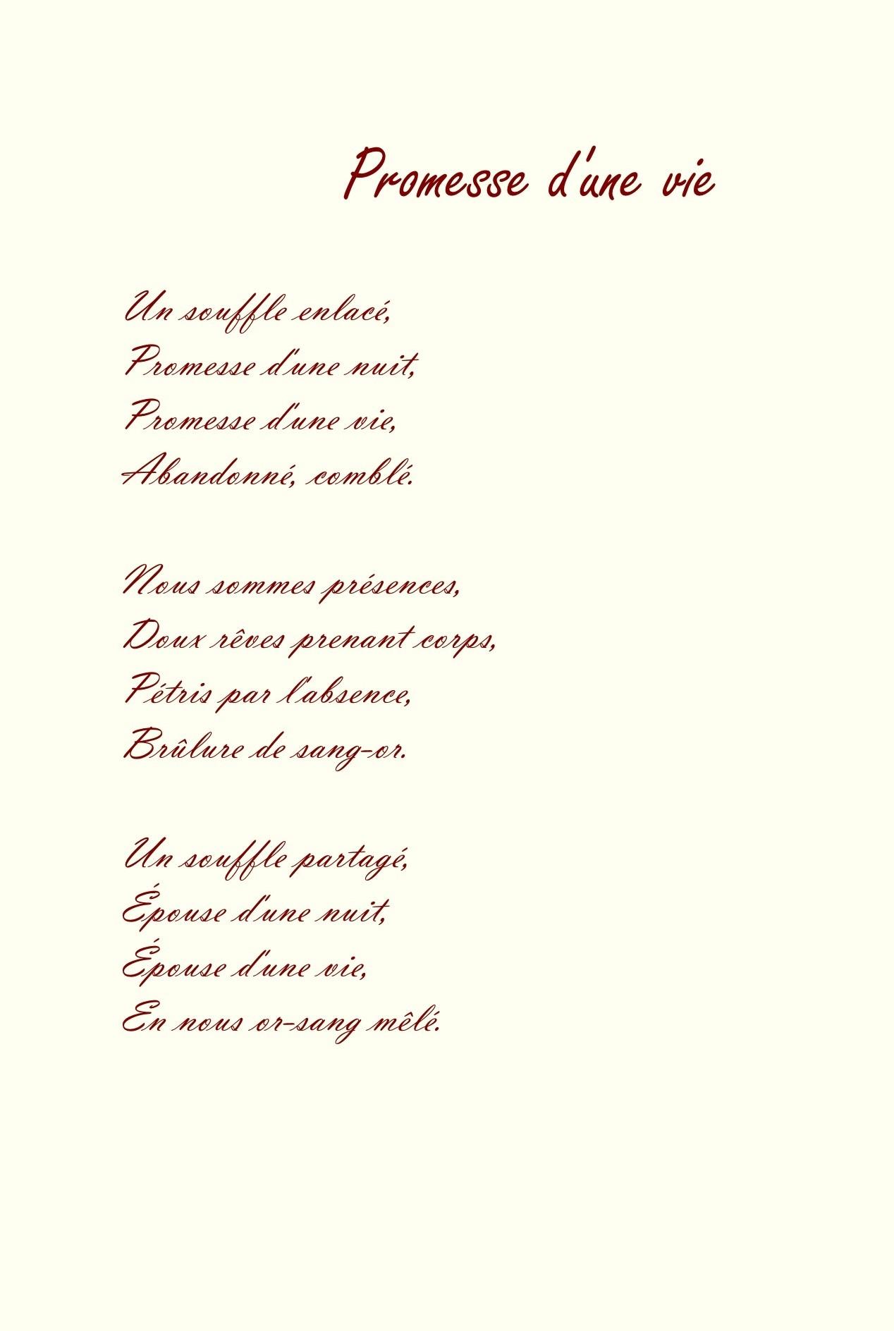 Recueil du rossignol poeme et sanguine de jean joseph chevalier 31