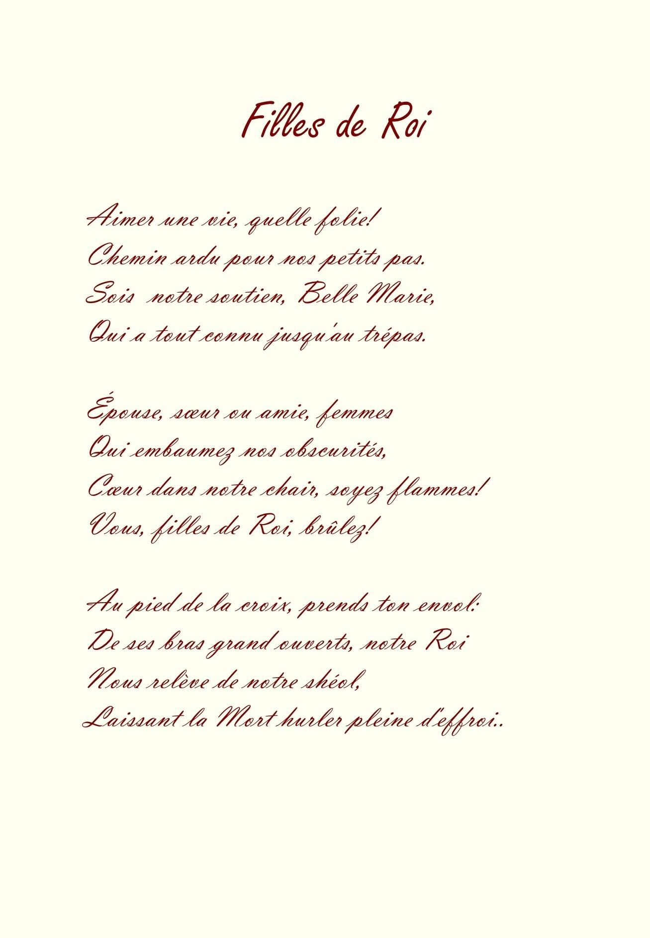 Recueil du rossignol poeme et sanguine de jean joseph chevalier 47