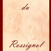 Recueil du rossignol poeme et sanguine de jean joseph chevalier 50