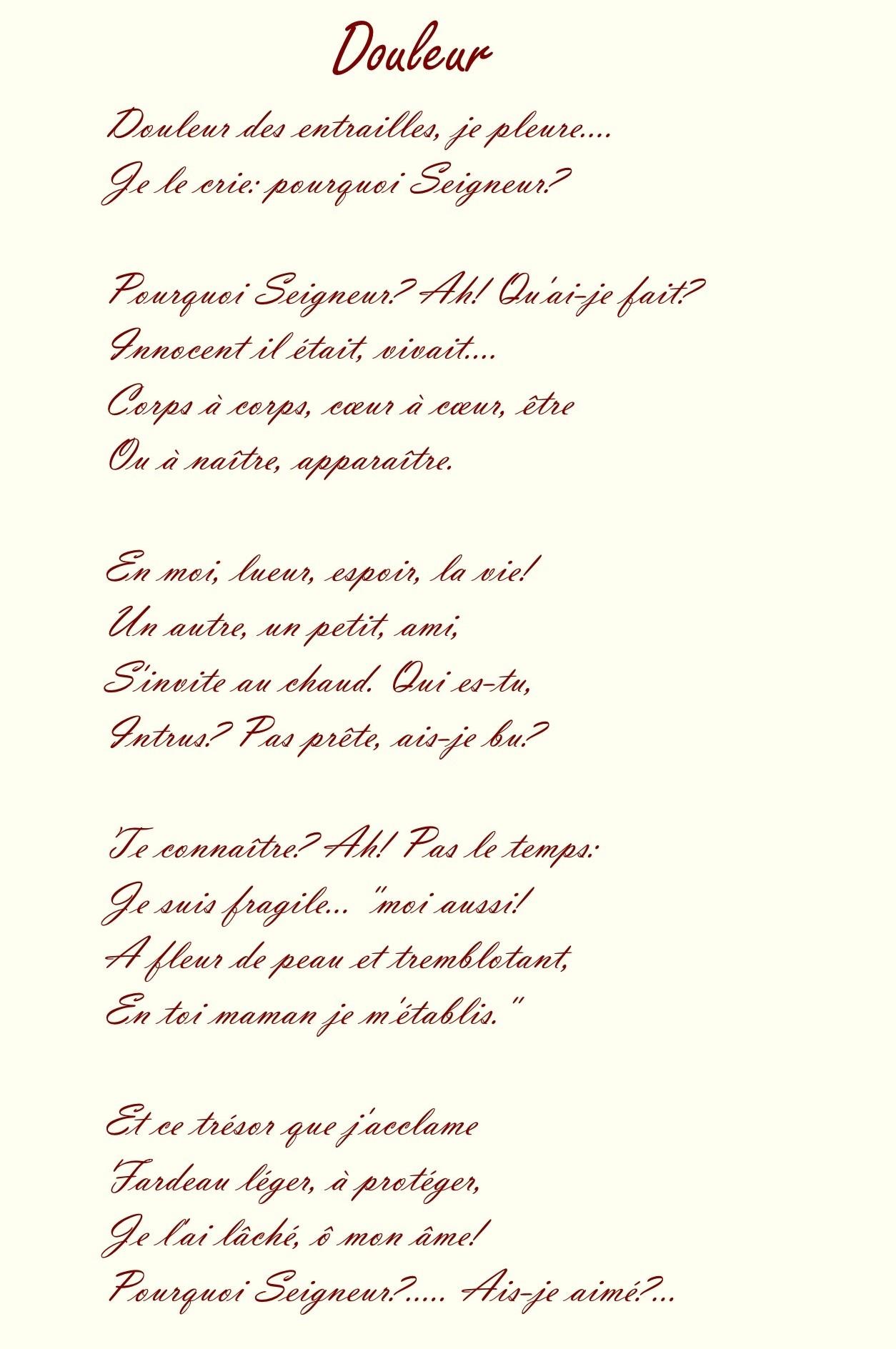 Recueil du rossignol poeme et sanguine de jean joseph chevalier 9